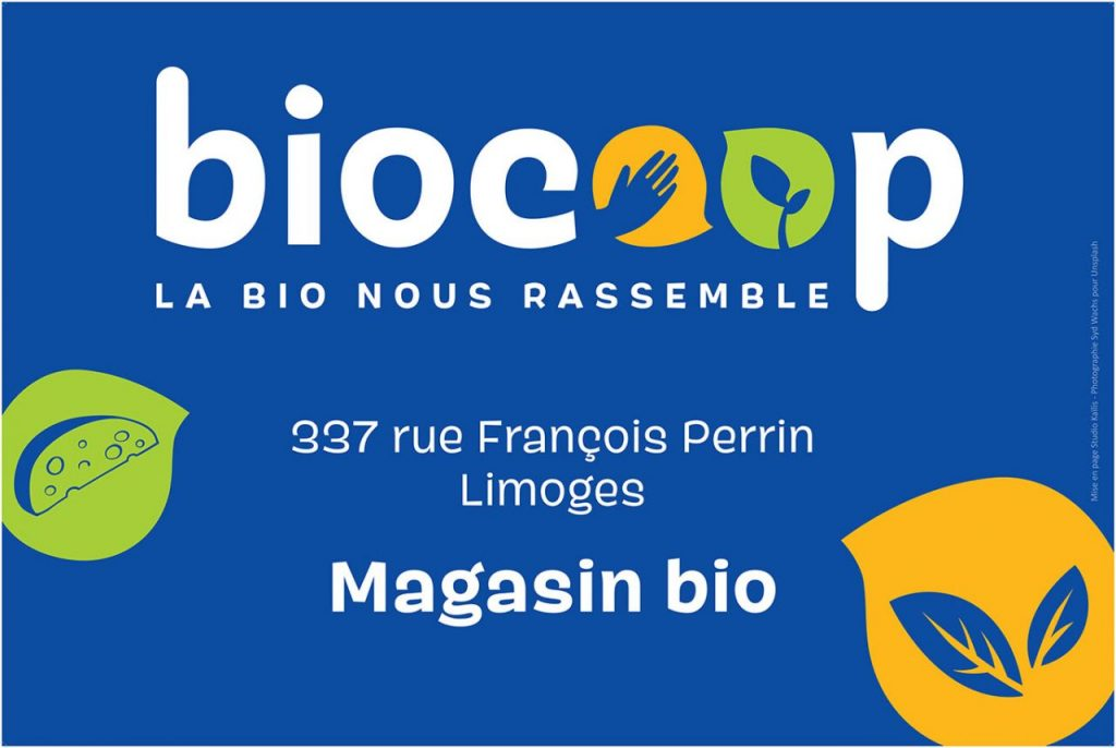 Biocoop-Bache_PRINT.indd