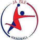 JA ISLE HANDBALL