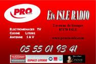 partenaire-de-la-ja-isle-handball-isle-radio