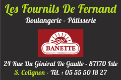 partenaire-de-la-ja-isle-handball-les-fournils-de-fernand